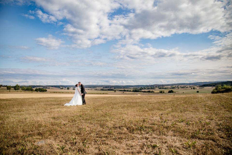 TB Hochzeitsfotograf (2 von 33).JPG