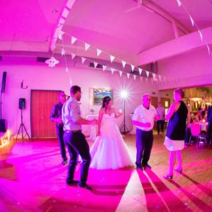 Hochzeitsfotograf für Hochzeitsreportagen in Fulda und weltweit