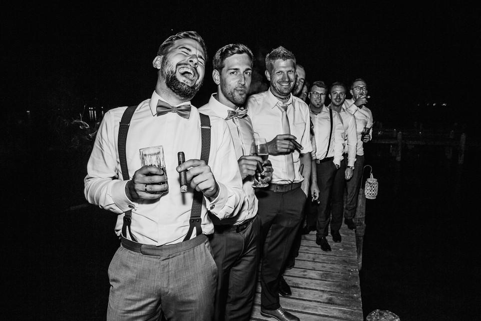 TB-Hochzeitsfotograf (655 von 662).JPG