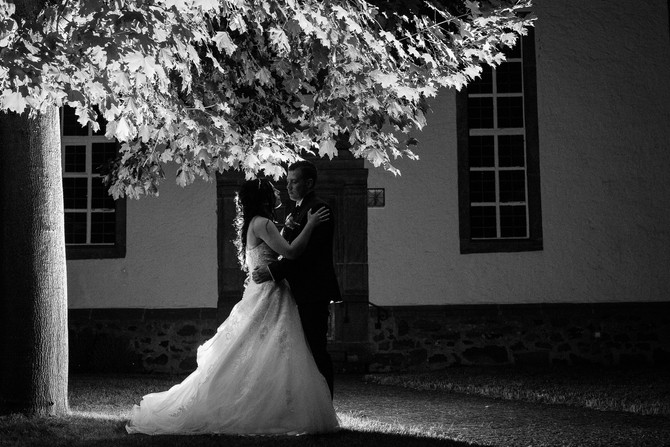 Hochzeitsfotograf in Fulda für einzigartige Hochzeitsreportagen in Fulda und weltweit