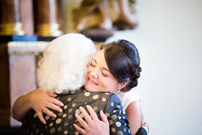 TB-Fotograf ... emotionale Hochzeitsbilder in Fulda und weltweit