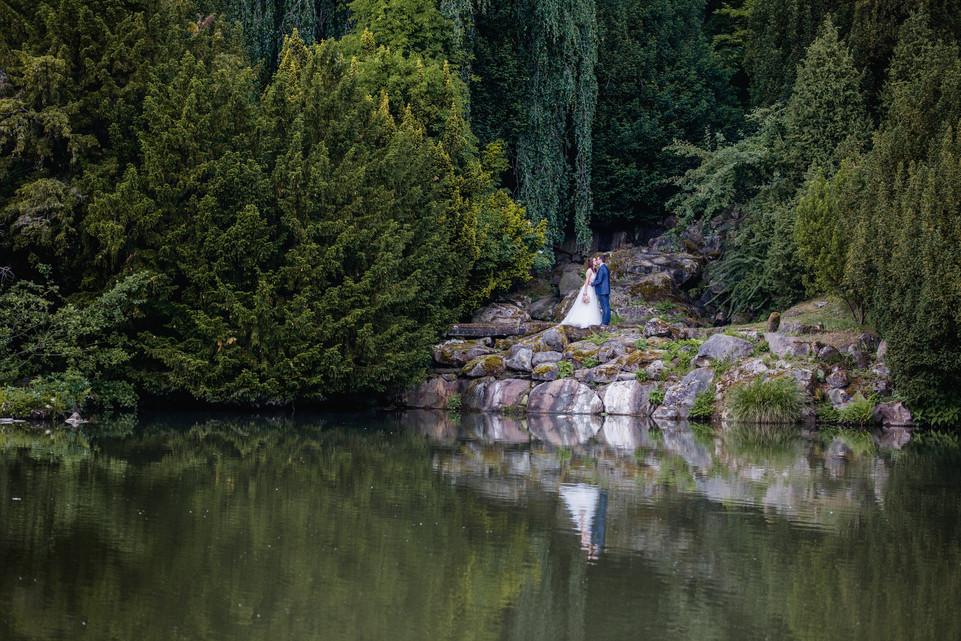 TB-Hochzeitsfotografie (1 von 2).jpg