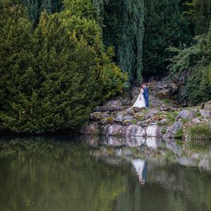 Hochzeitsfotograf in Kassel