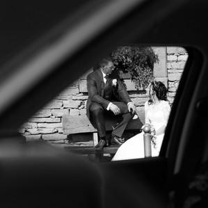 Hochzeitsfotograf in Fulda für hochwertige, emotionale, kunstvolle Hochzeitsreportagen weltweit