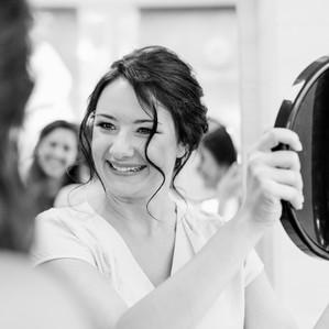 Hochzeitsfotograf in Fulda und deutschlandweit