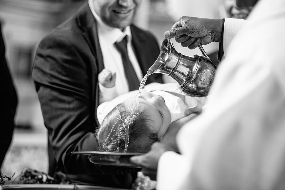 Hochzeitsfotograf in Fulda TB Hochzeitsfotografie