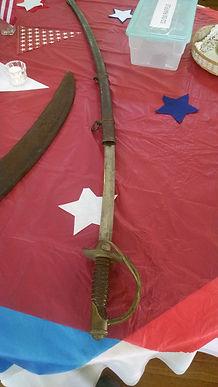 Sword made in Forestdale.jpg