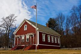 Forestdale School - Branch District 3