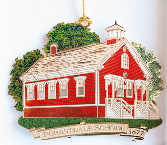 ornament - Schoolhouse.jpg