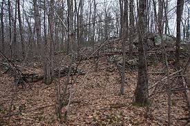 Wall enclosed Hill.JPG