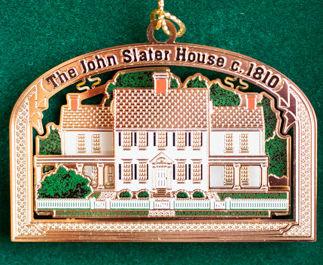 ornament - John Slater House.jpg