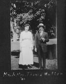 P0020 Mr and Mrs Thomas Hutton - V Hutton Album - BW.jpg