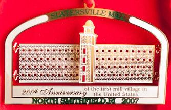 ornament - Slatersville Mill.jpg