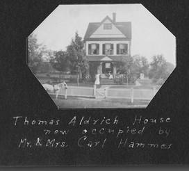 P0012 Thomas Aldrich House - V Hutton Album - BW.jpg