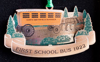 ornament - School Bus.jpg