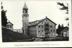 Stamina Mill.jpg