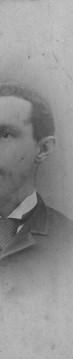 Francis Smith Thayer