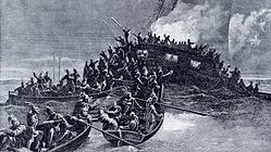 Destruction_of_the_schooner_gaspee.jpeg.