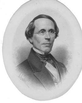 Rev Timothy Alden Taylor
