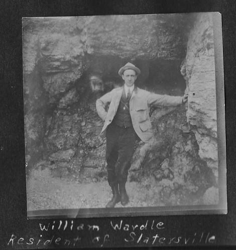 P0015 William Wardle - V Hutton Album - BW.jpg