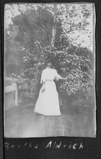 P0021 Bertha Aldrich - V Hutton Album - BW.jpg