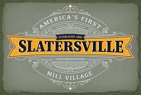 Slater documnetary Logo.jpg