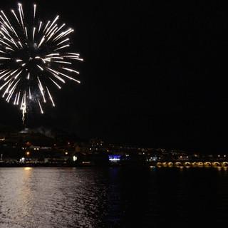 Bideford New Year.jpg