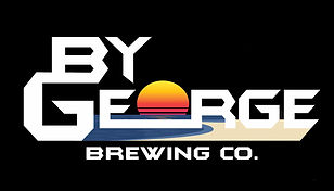 By George Brewing Munising Michigan
