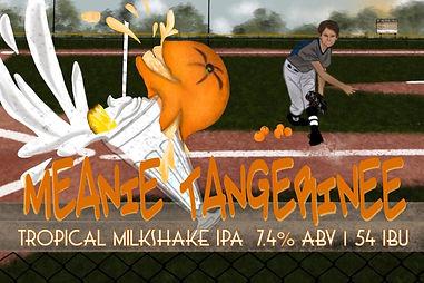 meanie tangerinee.jpg