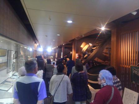 名古屋 グルメ旅