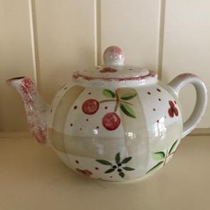 Pot en Ciel Tea Pot