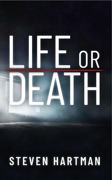 life or death jpg cover.jpg