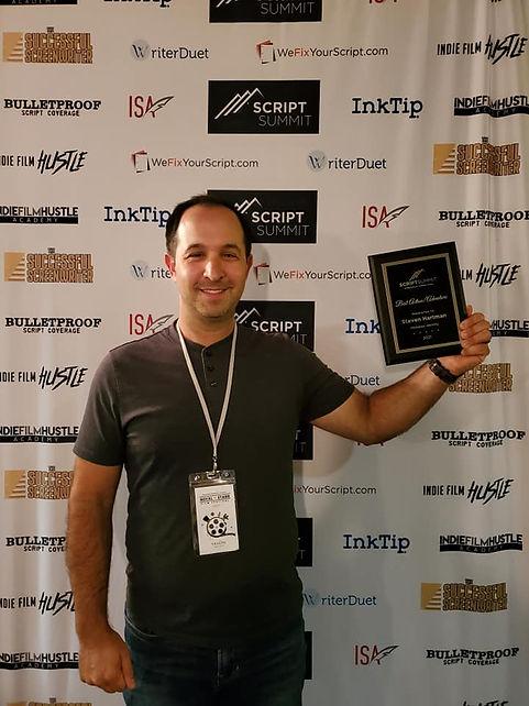 Script Summit Win.jpg
