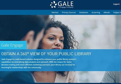 Gale Engage Website.jpg