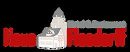 Logo_HausFlosdorff.png