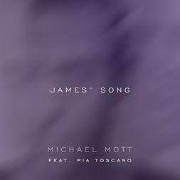 05 James' Song.jpg