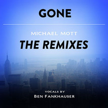 Gone: The Remixes