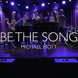 Be_The_Song_Cover-1_edited.jpg