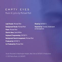 emptyeyes-credits-rev.jpg