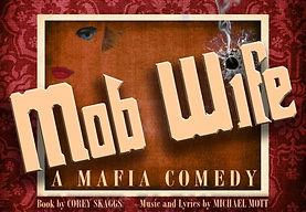 Mob WIfe 4b.jpg