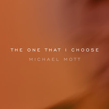 The One That I Choose