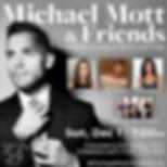 MichaelMottFFGuests.png