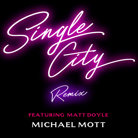 Single City (Remix)