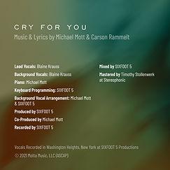 cryforyou-credits.jpg