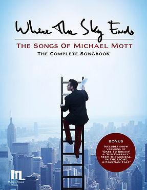 MM - WTSE Songbook Cover.jpg
