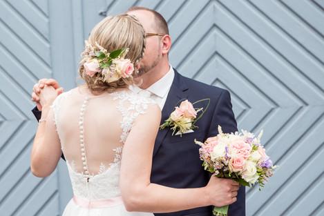 Hochzeitsfotografin Düsseldorf