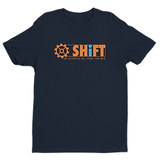 shift t.png
