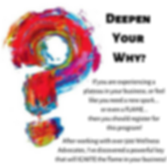 How Deep is Your Why_.png