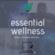 essential wellness.png