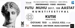 KUTSE-MUHU